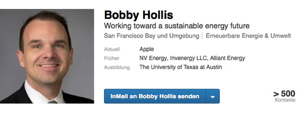 bobby_hollis_linkedln