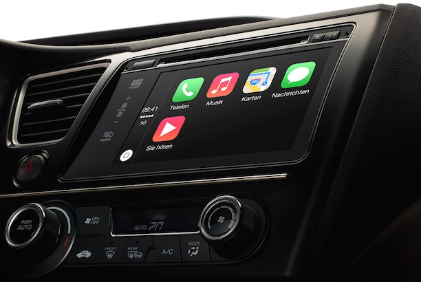 carplay_armaturenbrett