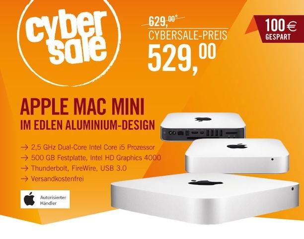 cyberport050514