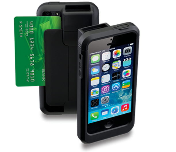 easy-pay-apple-iphone-5s