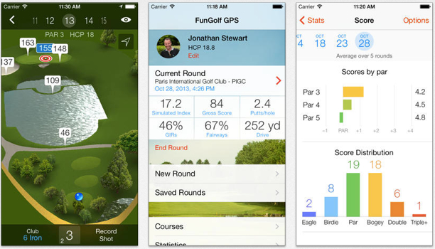 fun_golf_gps_3d
