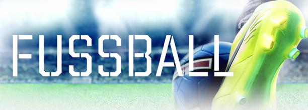 fussball_app_Store