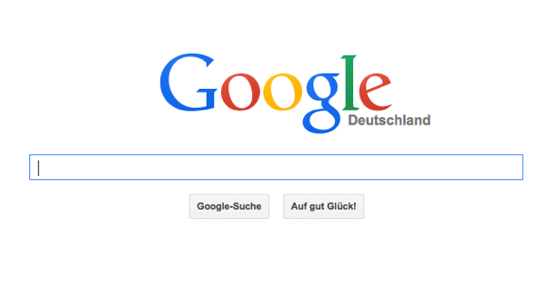google_suche_web