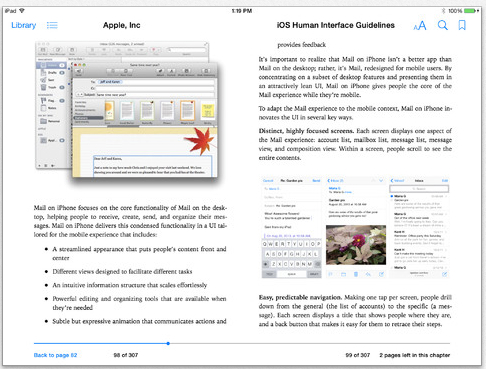iBooks_ios7_design