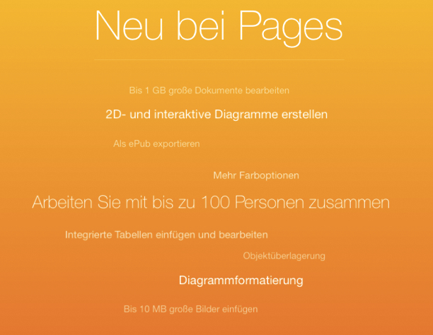 iCloudPages_200514-1