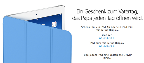ipad_education_store