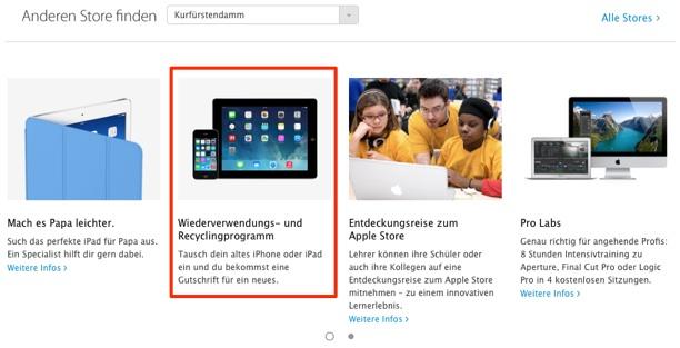 ipad_trade_in_deutschland