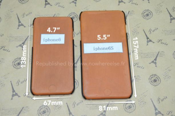 iphone-6--nowhereelse-fr