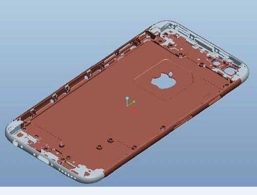 iphone-6-s-03