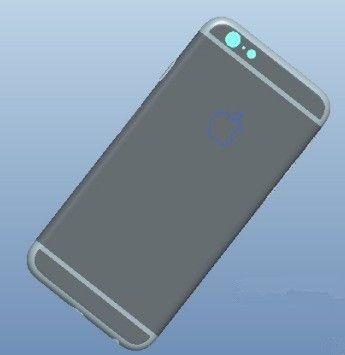iphone-6-s-04