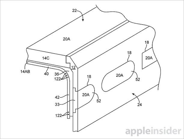 iphone-Sidewall-Display 1