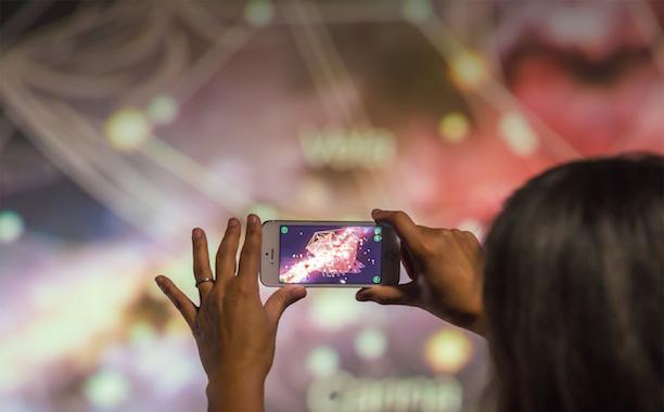 iphone5s_powerful