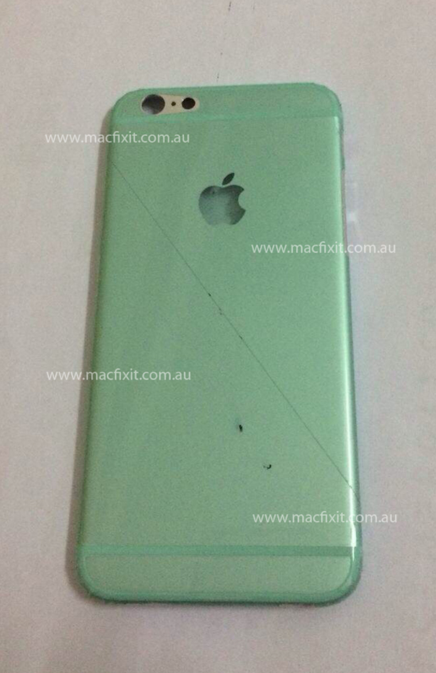 iphone6_back