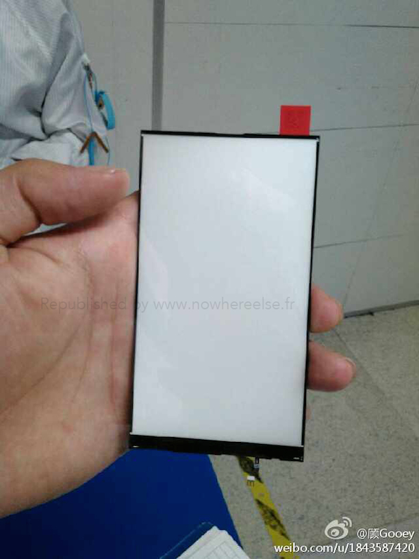 iphone6_display1