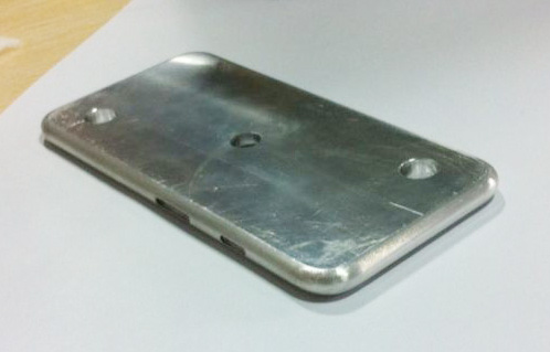 iphone6_gussform_case1