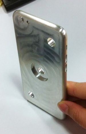 iphone6_gussform_case2