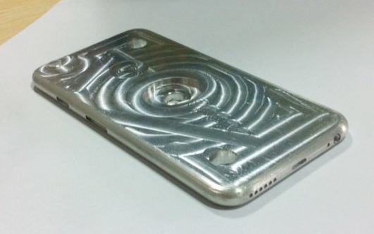 iphone6_gussform_case3
