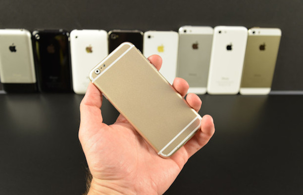 iphone6_vs_alle_iphone1