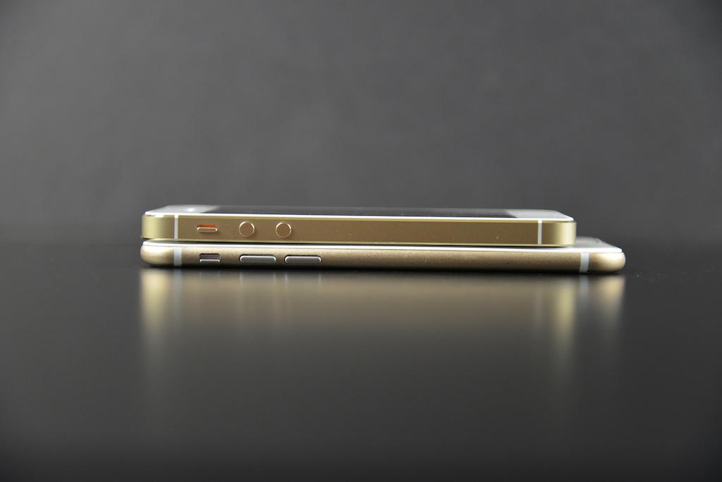 iphone6_vs_alle_iphone3