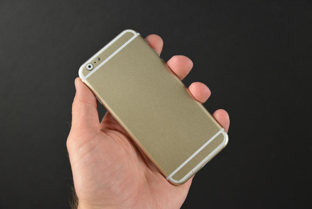 iphone6_vs_alle_iphone6
