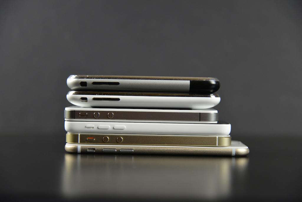iphone6_vs_alle_iphone7
