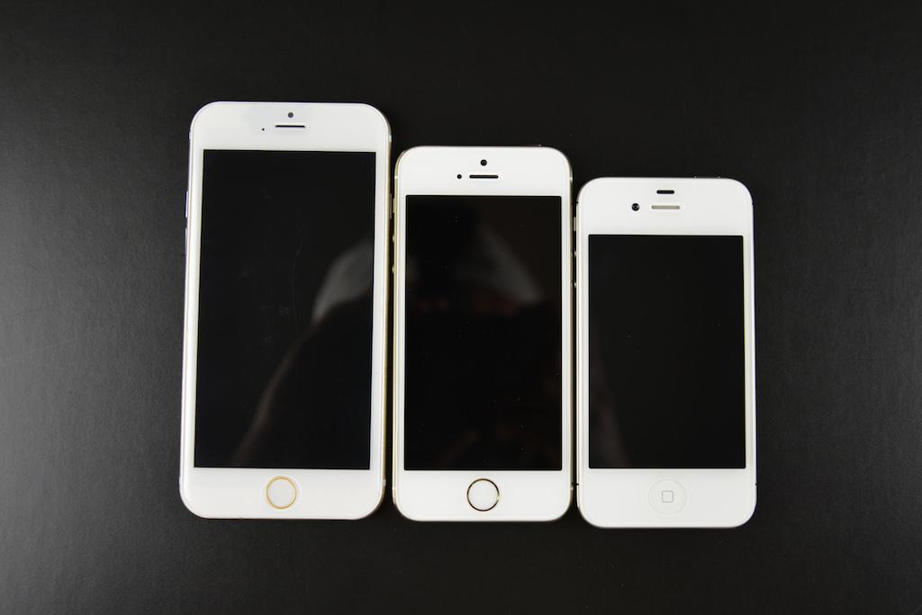 iphone6_vs_alle_iphone9
