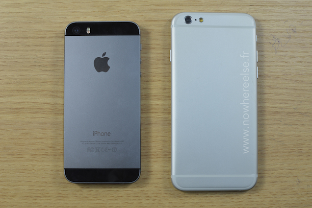 iphone6_vs_iphone5s_1