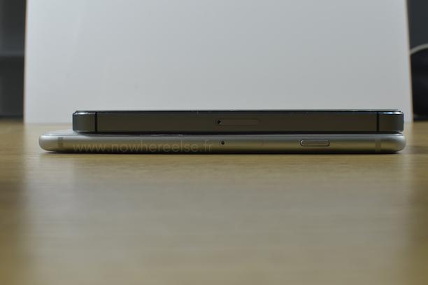 iphone6_vs_iphone5s_2
