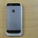 iphone6_vs_iphone5s_5