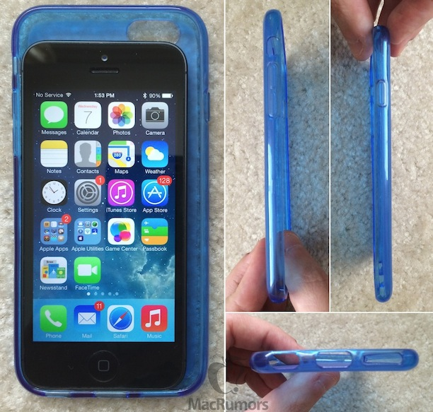 iphone_6_case_hands_on.j