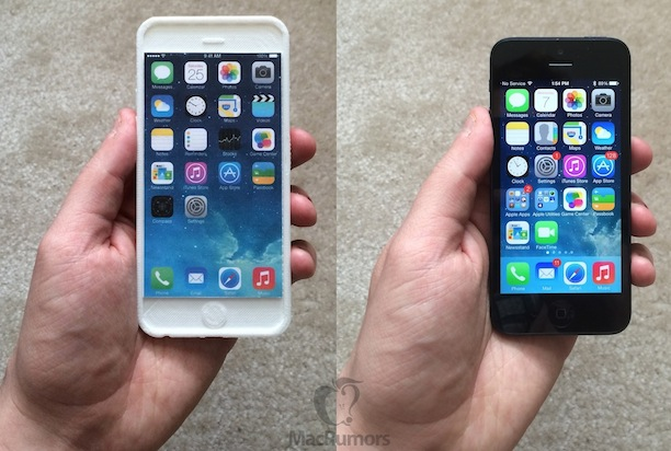iphone_6_mock_hands_on