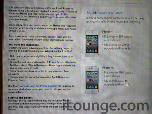 iphone_upgrade_usa