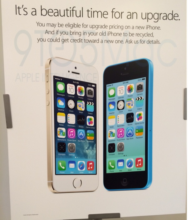 iphone_upgrade_usa2