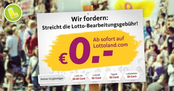 lottoland_petition
