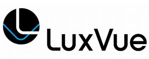 luxvue