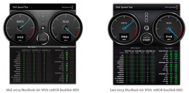 macbook_air_2013_2014_ssd_test