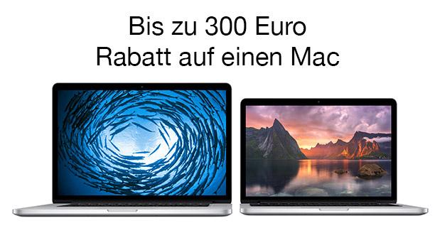 mactrade_300_euro