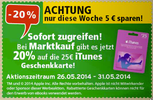 marktkauf260514-1