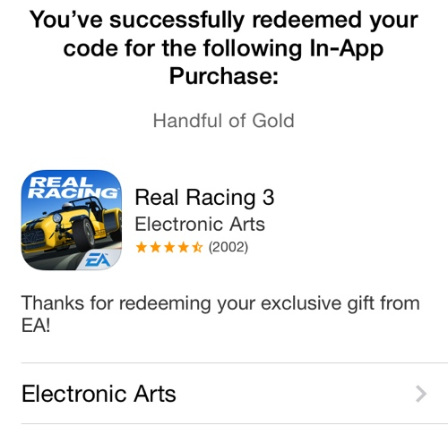 realracing_in_app_promo1
