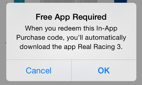 realracing_in_app_promo2