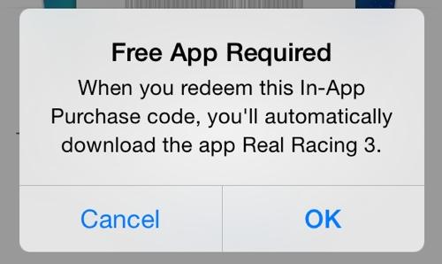 realracing_in_app_promo2