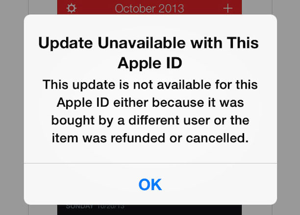 refund_update_na