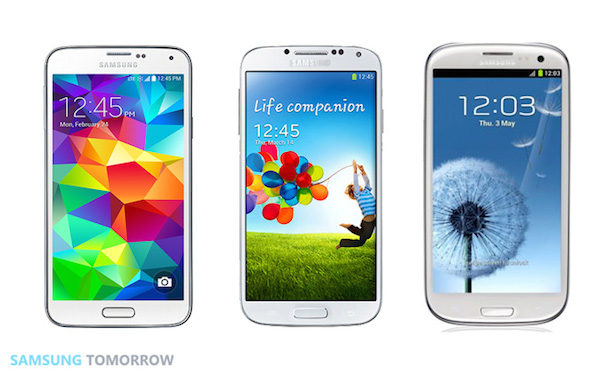 samsung_galaxy_design