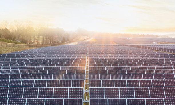Apple China Solaranlagen Von Sunpower Sollen Kapazit 228 Ten