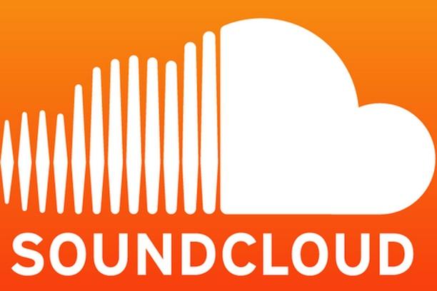 soundcloud_logo