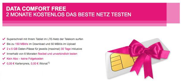 telekom_data_comfort_free