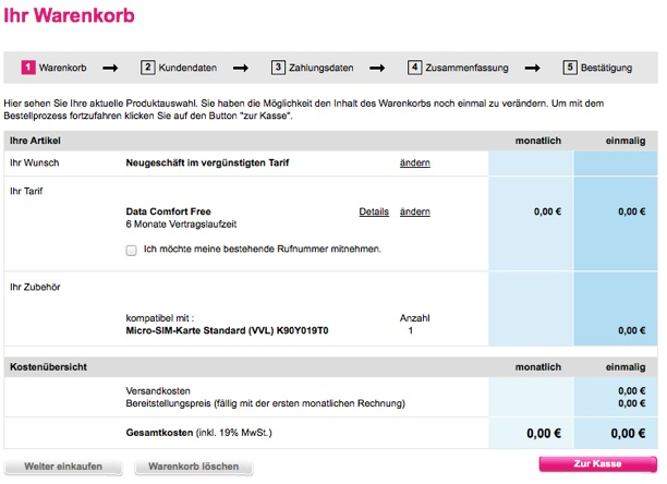 telekom_data_comfort_free_warenkorb-1