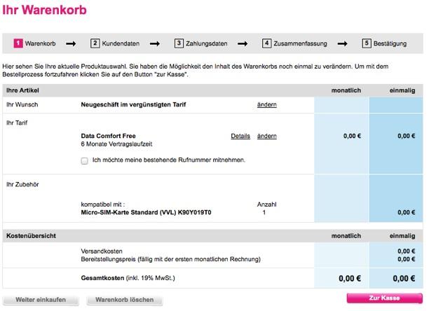 telekom_data_comfort_free_warenkorb-1