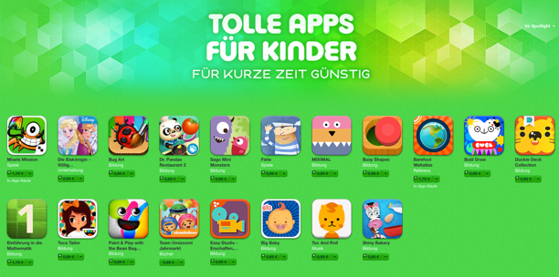 tolle_apps_fuer_kinder