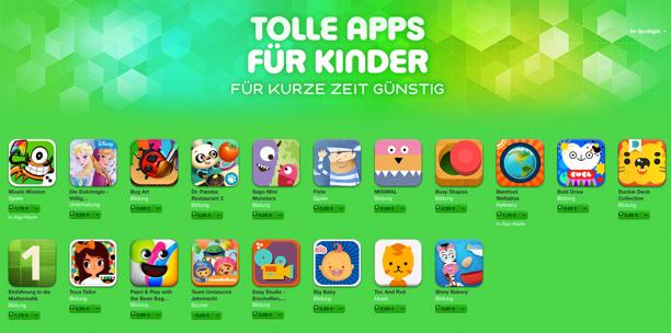 tolle_apps_fuer_kinder